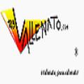 123VALLENATO.COM