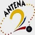 RCN ANTENA 2