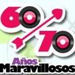 AÑOS MARAVILLOSOS RCN
