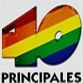 LAS 40 PRINCIPALES