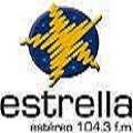 ESTRELLA STEREO