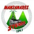 MANZANARES STEREO