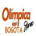 OLIMPICA STEREO BOGOTA