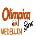 OLIMPICA STEREO MEDELLIN