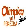 OLIMPICA STEREO PEREIRA