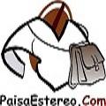 PAISA STEREO