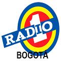 RADIO UNO BOGOTA