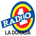RADIO UNO LA DORADA