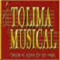 TOLIMA MUSICAL
