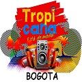 TROPICANA FM BOGOTA