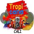 TROPICANA FM CALI
