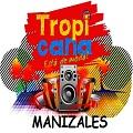 TROPICANA FM MANIZALES