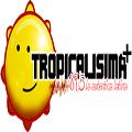 TROPICALISIMA FM VALENCIA ESPAÑA