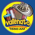 VALLENATO INTERNACIONAL RADIO.NET - MIAMI