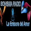 BOHEMIA RADIO - NEW YORK