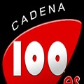 CADENA 100 ESPAÑA