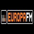 EUROPA FM - ESPAÑA