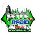 LATINA FM RADIO - ALICANTE ESPAÑA
