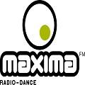MAXIMA FM ESPAÑA