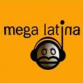 MEGA LATINA CANARIAS ESPAÑA