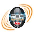 RADIO MAZESTODA - MENDOZA - ARGENTINA
