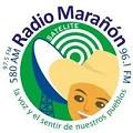 RADIO MARAÑON - PERU