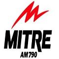 RADIO MITRE - BUENOS AIRES - ARGENTINA