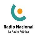 RADIO NACIONAL - ARGENTINA