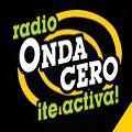 RADIO ONDA CERO - PERU