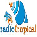 RADIO TROPICAL BILBAO ESPAÑA