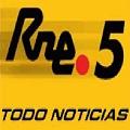 RADIO 5 TODO NOTICIAS DE ESPAÑA