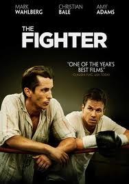 The Fighter (El Luchador) (2011)