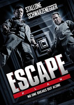 Plan de Escape (2013)